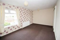 Flat To Let Bransby Court Farsley West Yorkshire LS28