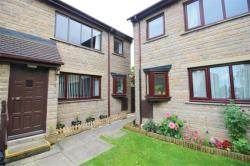 Flat To Let Bramley Leeds West Yorkshire LS13