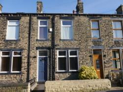 Terraced House To Let The Lanes Pudsey West Yorkshire LS28
