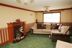 Flat For Sale Whinney Hill Bradford West Yorkshire BD4