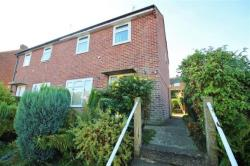 Terraced House For Sale Harley Drive Bramley West Yorkshire LS13