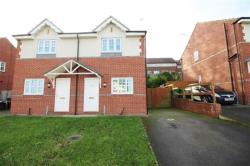 Semi Detached House For Sale  Wharfdale Close West Yorkshire LS12