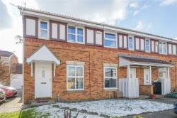 Terraced House For Sale  Farsley West Yorkshire LS28