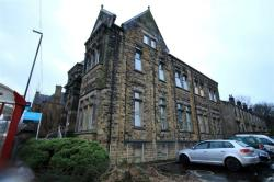 Flat For Sale Upper Town Street Bramley West Yorkshire LS13