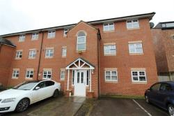 Flat For Sale Farnley Crescent Farnley West Yorkshire LS12