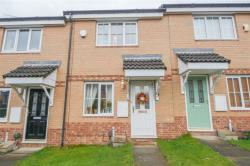 Terraced House For Sale  Farnley West Yorkshire LS12