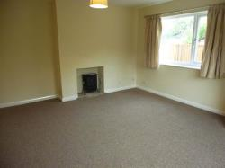Detached Bungalow To Let Clarborough Retford Nottinghamshire DN22