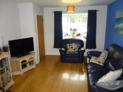 Semi Detached House For Sale Woodbeck Rise Retford Nottinghamshire DN22