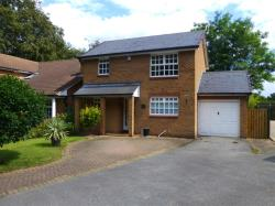 Detached House To Let  Bawtry South Yorkshire DN10