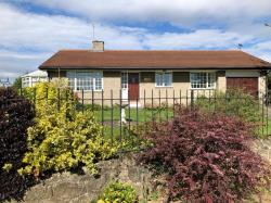 Detached Bungalow To Let  Rotherham South Yorkshire S66