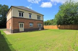 Detached House For Sale No 1 Clotherholme Court Ripon North Yorkshire HG4