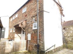 Other To Let  Ripon North Yorkshire HG4