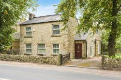 Detached House To Let Masham Ripon North Yorkshire HG4
