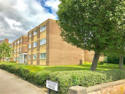 Flat For Sale  Ripon North Yorkshire HG4