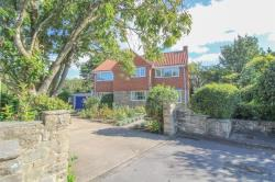 Detached House For Sale Melmerby Ripon North Yorkshire HG4