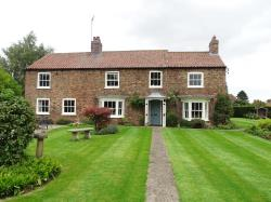 Detached House To Let  York North Yorkshire YO51