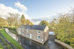 Detached House For Sale  York North Yorkshire YO51