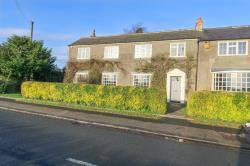 Other For Sale  Bedale North Yorkshire DL8