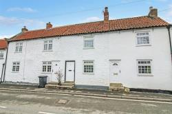Other For Sale Exelby Bedale North Yorkshire DL8