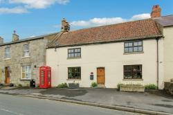 Other For Sale Grewelthorpe Ripon North Yorkshire HG4