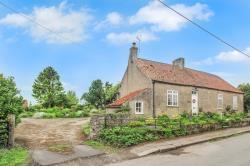 Other For Sale Snape Bedale North Yorkshire DL8