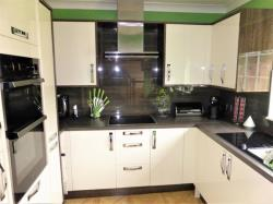Semi Detached House For Sale Bolton-upon-Dearne Rotherham South Yorkshire S63