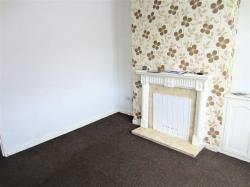 Terraced House For Sale Goldthorpe Rotherham South Yorkshire S63