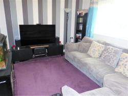 Semi Detached House For Sale Darfield Barnsley South Yorkshire S73