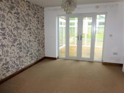 Detached House For Sale Goldthorpe Rotherham South Yorkshire S63