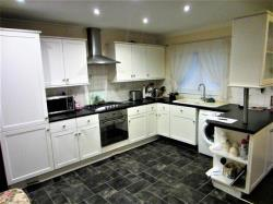 Other For Sale Elmwood Place Hartlepool Cleveland TS26