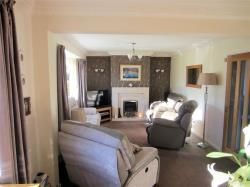 Semi Detached House For Sale West View Road Hartlepool Cleveland TS24