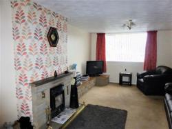 Terraced House For Sale Thurnscoe Rotherham South Yorkshire S63