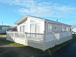 Detached House For Sale  Felixstowe Suffolk IP11