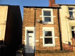 Land For Sale Bolton-upon-Dearne Rotherham South Yorkshire S63
