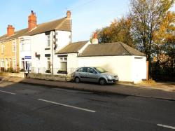 Other For Sale Bolton-upon-Dearne Rotherham South Yorkshire S63