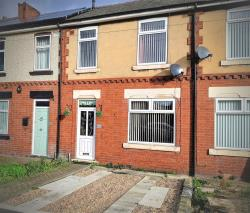 Land For Sale Thurnscoe Rotherham South Yorkshire S63