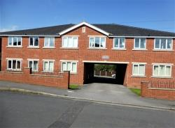 Flat For Sale   South Yorkshire S61