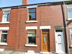 Terraced House For Sale  West Melton South Yorkshire S63