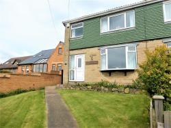 Semi Detached House For Sale  Bolton Upon Dearne South Yorkshire S63