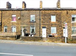 Other For Sale  Keighley West Yorkshire BD21