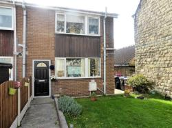 Land For Sale  Rotherham South Yorkshire S63