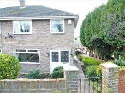 Land For Sale Rawmarsh Rotherham South Yorkshire S62