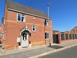 Other For Sale Goldthorpe Rotherham South Yorkshire S63