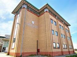 Flat For Sale Wath Upon Dearne Rotherham South Yorkshire S63