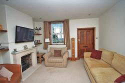 Terraced House For Sale Bellemonte Road Frodsham Cheshire WA6