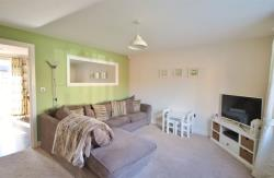 Terraced House For Sale Frodsham Cheshire West and Chester Cheshire WA6