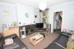Terraced House For Sale Byron Street Runcorn Cheshire WA7