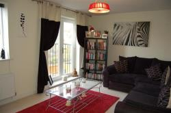 Semi Detached House For Sale Mossley Ashton-under-Lyne Greater Manchester OL5