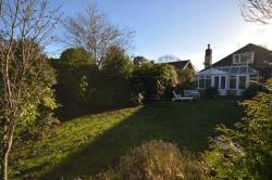 Detached House For Sale East Ayton Scarborough North Yorkshire YO13