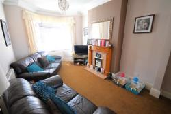 Terraced House For Sale Milton Avenue Scarborough North Yorkshire YO12